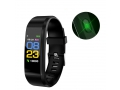Smartwatch opaska sportowa smart band